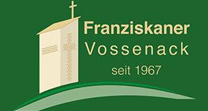 Franziskanerkloster Vossenack